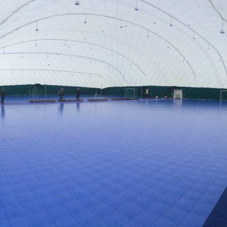 Hockeydome