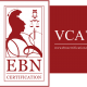 Polyned VCA gecertificeerd bedrijf
